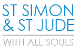 St Simon and St Jude with All Souls